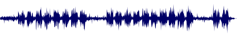waveform of track #118270