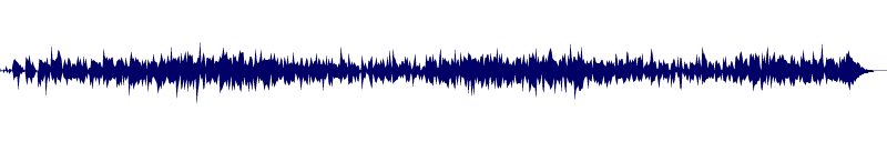 waveform of track #118276