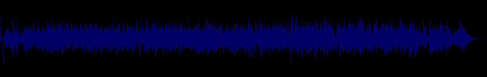 waveform of track #118294