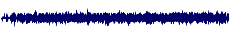 waveform of track #118306
