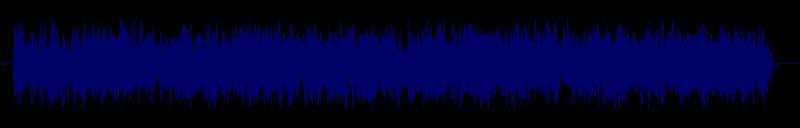 waveform of track #118317