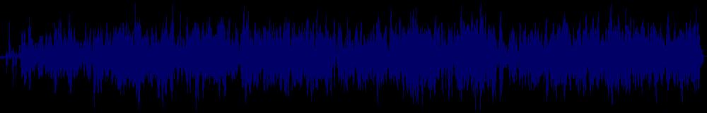 waveform of track #118318