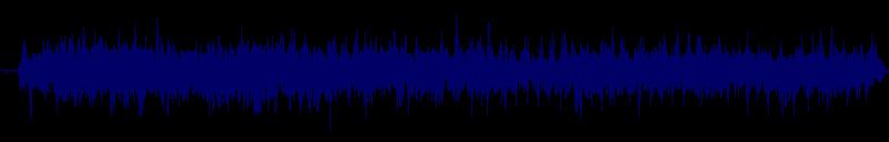 waveform of track #118329