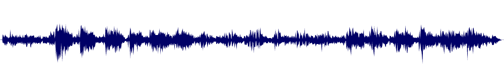 waveform of track #118330