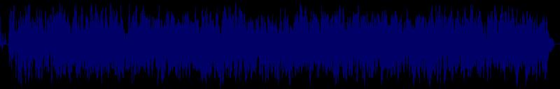 waveform of track #118336