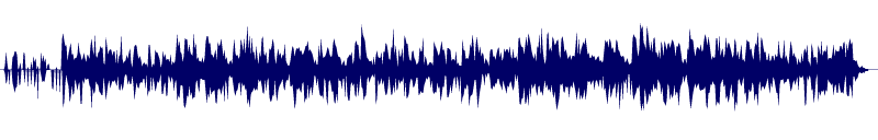 waveform of track #118346