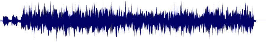 waveform of track #118351