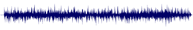 waveform of track #118368