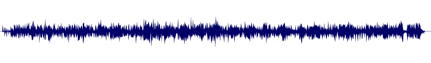 waveform of track #118373