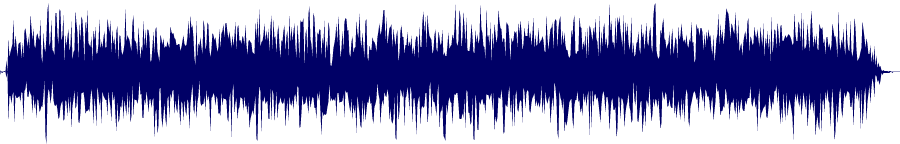 waveform of track #118378