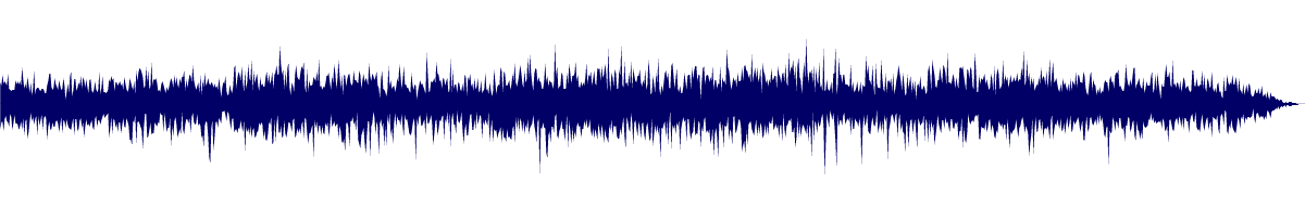 waveform of track #118379