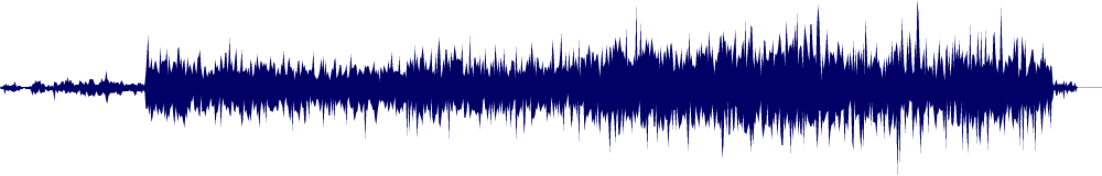 waveform of track #118388