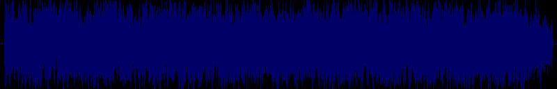 waveform of track #118399