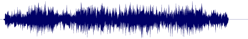 waveform of track #118432