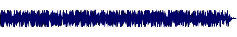 waveform of track #118437
