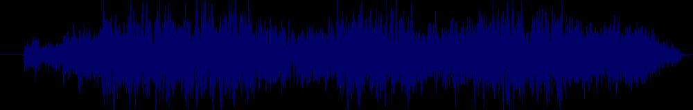 waveform of track #118443