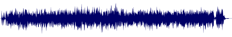 waveform of track #118446