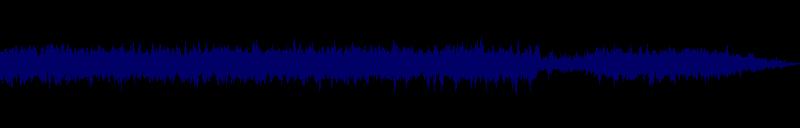 waveform of track #118447