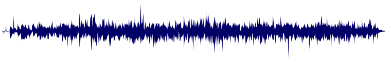 waveform of track #118448