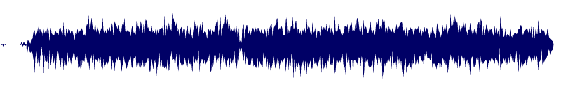 waveform of track #118454
