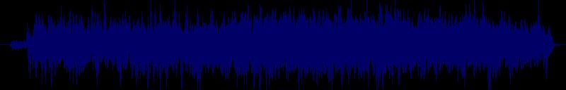 waveform of track #118458