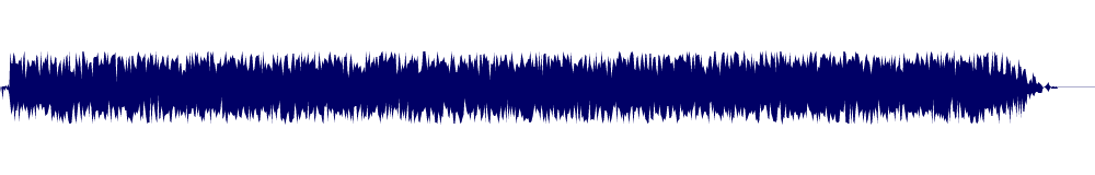 waveform of track #118461