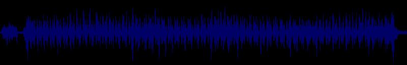 waveform of track #118462