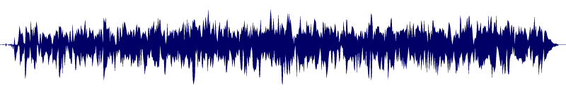 waveform of track #118463