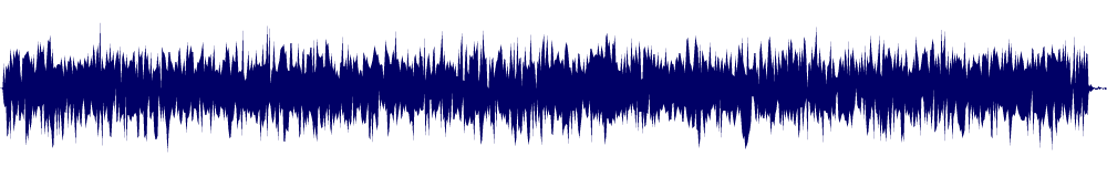 waveform of track #118464