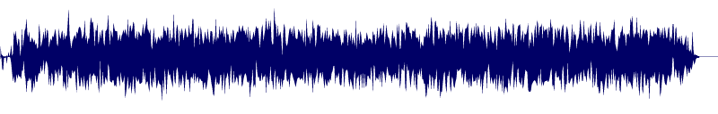 waveform of track #118465