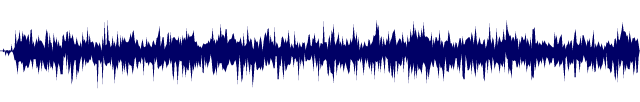 waveform of track #118467