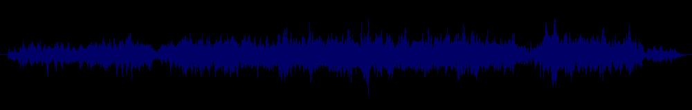 waveform of track #118468