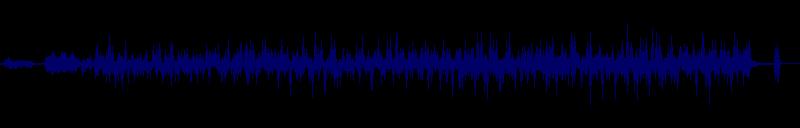 waveform of track #118469