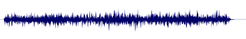 waveform of track #118471
