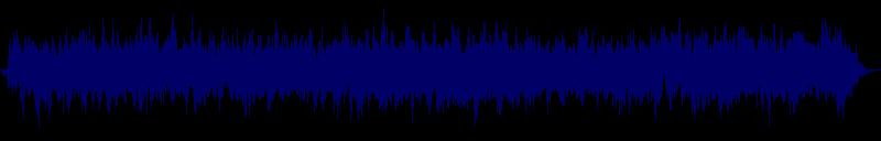 waveform of track #118474