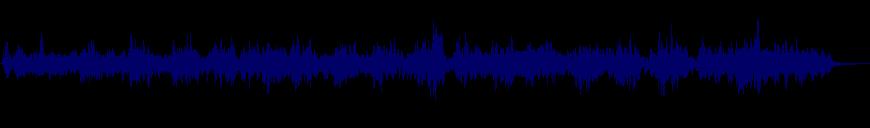 waveform of track #118493