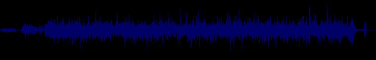 waveform of track #118495