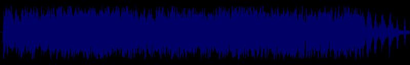 waveform of track #118506