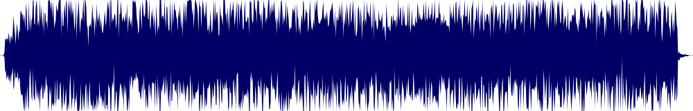 waveform of track #118514