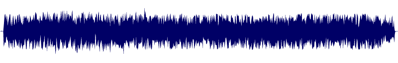 waveform of track #118515