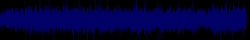 waveform of track #118517
