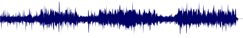 waveform of track #118524