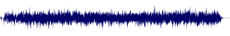 waveform of track #118526