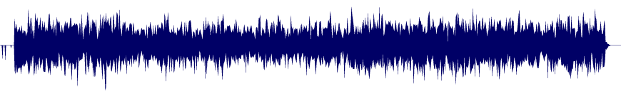 waveform of track #118539