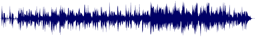 waveform of track #118548