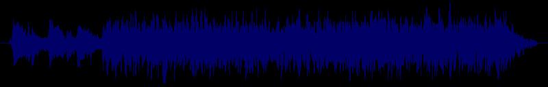 waveform of track #118549