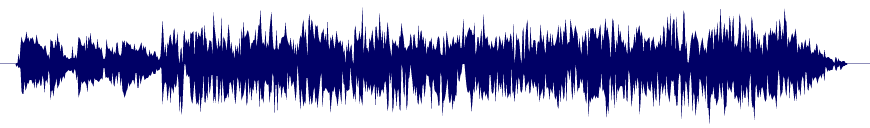 waveform of track #118553
