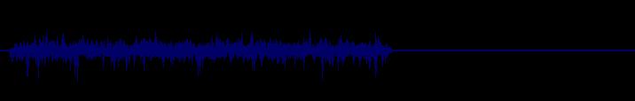 waveform of track #118568