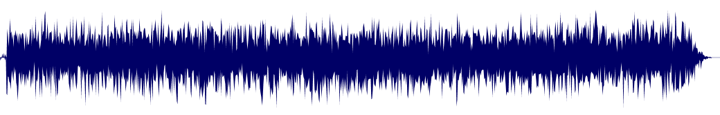 waveform of track #118569