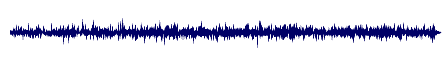 waveform of track #118572